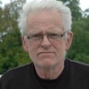 Kjell Syrén