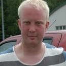 Oskar Svensson